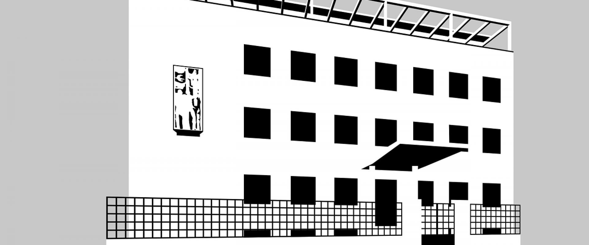 ArchitektLiptov-09